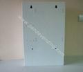 Electric Tissue Vendor (TR3301) 4