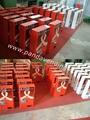 Single Selection Mechanical Condom Vendor (TR611 & TR611B) 2