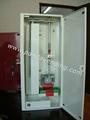 Single Selection Mechanical Condom Vendor (TR611 & TR611B) 3