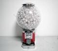 TR403 - Large Ball Globe Machine W/Cash-Drawer 2