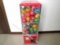 TR300 - Superior Toy Vending Machine 2