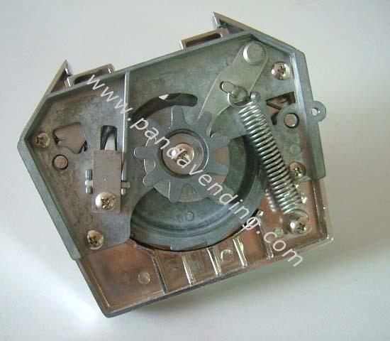 """TR320 - 20"""" Classical Toy Capsule Machine   2"""