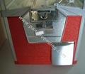 """TR320 - 20"""" Classical Toy Capsule Machine   5"""