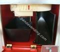 "TR220 -  20"" Versatile Toy Vending Machine 4"