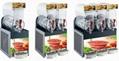 Slush Machines (XRJ15 X 1/2/3)