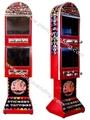 TS601 - 6 Column Machine (3up/3down)