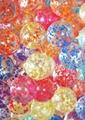 BC04 - Bubble Balls