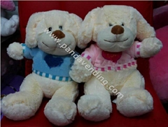 "12""(30CM) Plush Toys Collection"
