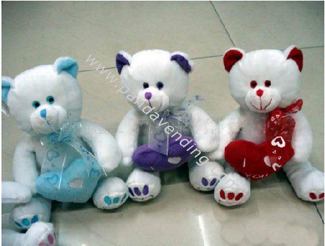 "12""(30CM) Plush Toys Collection 2"