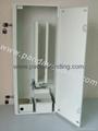 Single Selection Mechanical Condom Vendor (TR611 & TR611B) 4