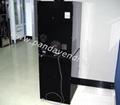 HV304MCE- 4 Hot / 4 Cold Premix Vendor