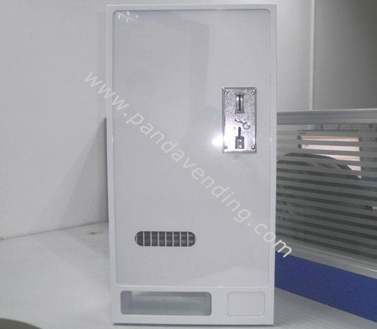 Pen Vending Machine (TR3501 ) 3