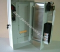 Pen Vending Machine (TR3501 ) 4