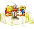 Super Rides (MR804)