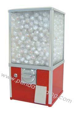 "TR220 -  20"" Versatile Toy Vending Machine 1"