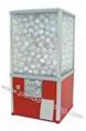 "TR220 -  20"" Versatile Toy Vending"