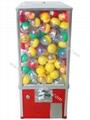"TR225/TR230 - 25""/30"" Toy Machine"