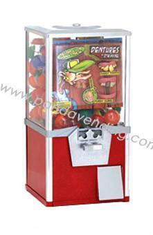 """TR320 - 20"""" Classical Toy Capsule Machine   1"""