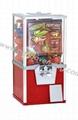 """TR320 - 20"""" Classical Toy Capsule Machine"""