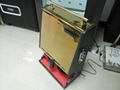 Coin Operated Shoe Polisher 2