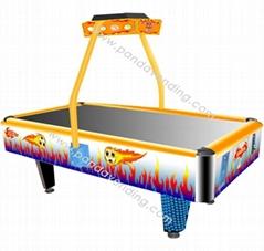 Fancy Hockey (RM021)
