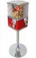Gumball & Candy Machines