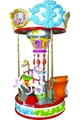 Amusement Equipment