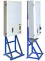Small Capacity Umbrella Vendor (TR706) 2