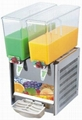 9L Juice Dispenser (9A*2 & 9A*4)
