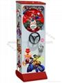 TR945 - Gumball Vending Twister  1