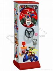 TR945 - Gumball Vending Twister