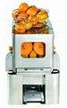 Automatic Orange Juicer (2000E-5)  1