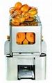 Automatic Orange Juicer (2000E-5)