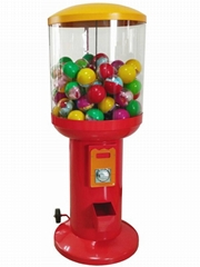 Big Toy Capsule Vending Machine (TR603) (Hot Product - 1*)