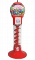 "55"" Big Spiral Toy Vending Machine"