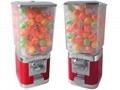 Cheap Gumball/Candy Vending Machine (TR130C)