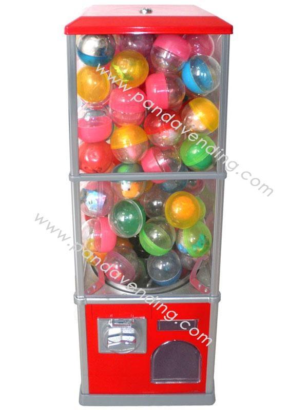 TR300 - Superior Toy Vending Machine 1