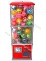 TR300 - Superior Toy Vending Machine