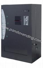 Box Vending Machine (TR3631)