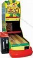 RM-018- Fancy Bowling