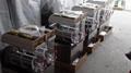 Slush Machines (XRJ15 X 1/2/3) 2