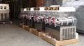 Slush Machines (XRJ15 X 1/2/3) 3