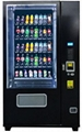 Elevator Equipped Drink Machine (KM608)
