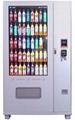 """50"""" Touch Combo Machine (KM006T50)"""