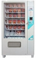 Cup Noodle Vending Machine (KM006N)