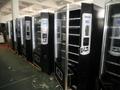 Large Combo Vending Machine (KM006)