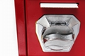 2-Column Tattoo Vending Machine (TM250)
