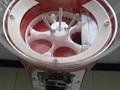 "55"" Big Spiral Toy Vending Machine (TR702) 4"