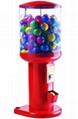 TR603 - Big Toy Capsule Vending Machine