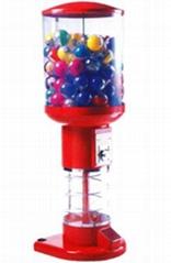 TR604 - Big Spiral Toy Vending Machine